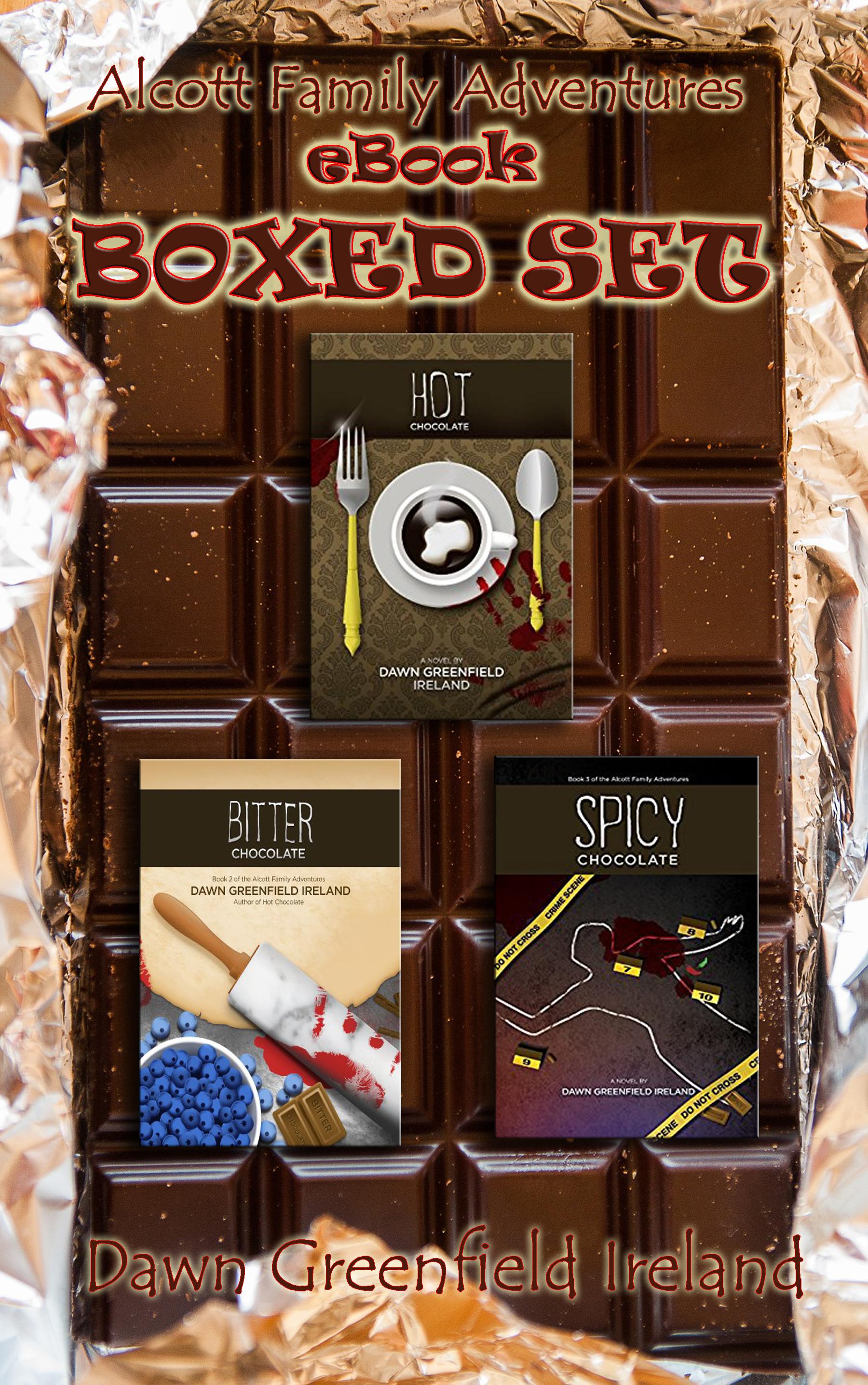 chocolateboxsetcvr copy2