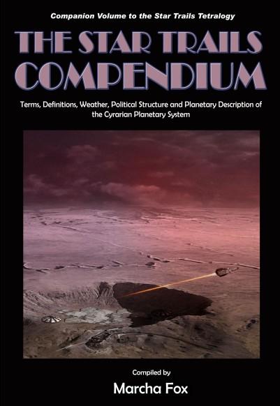StarTrailsCompendiumFront