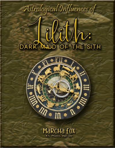 Lilith-2018-300copy