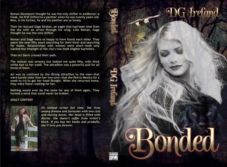 Bondedebookcvr6b73pctpaperbackc copy