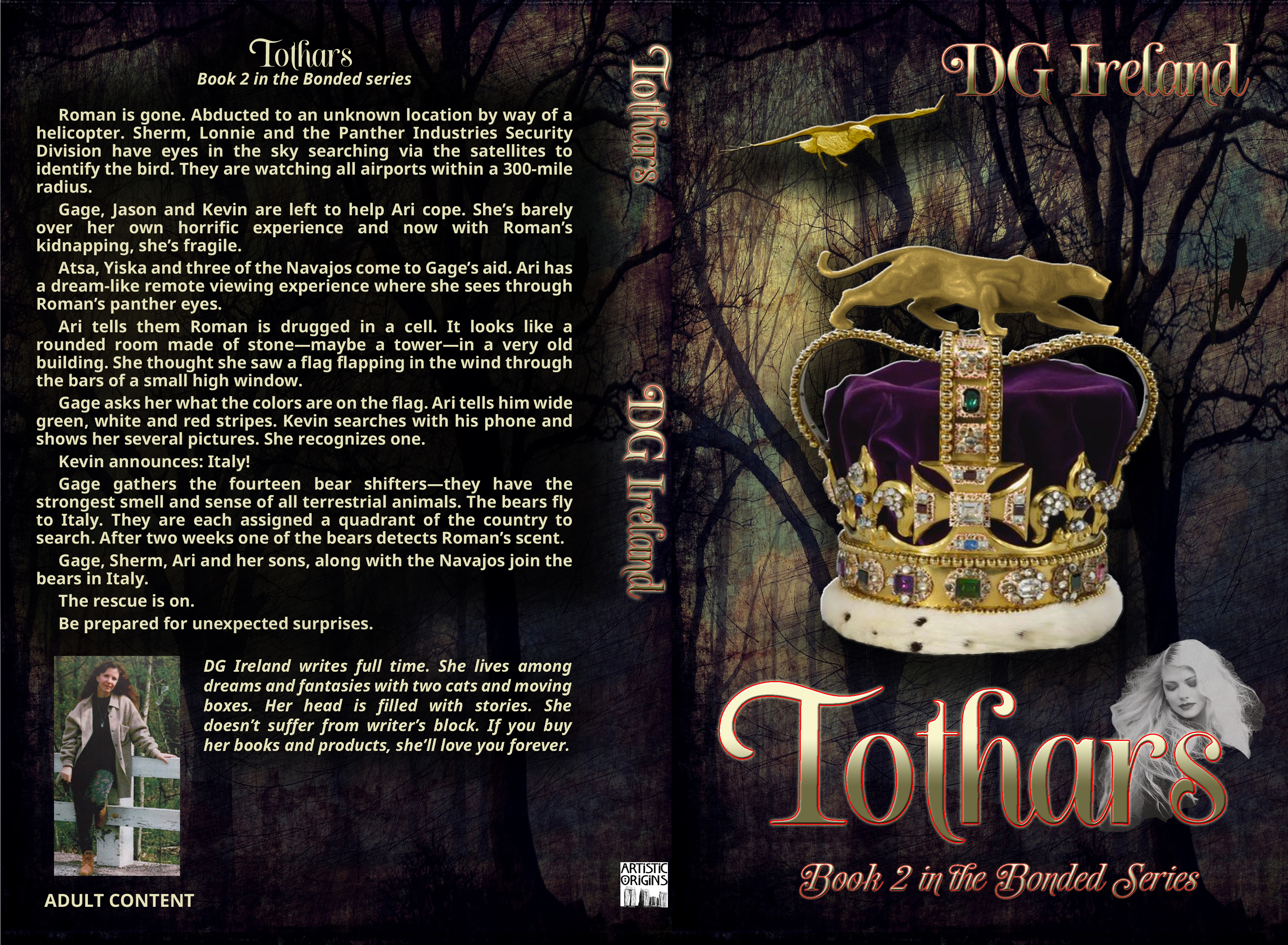 Totharscover-Ari copy2