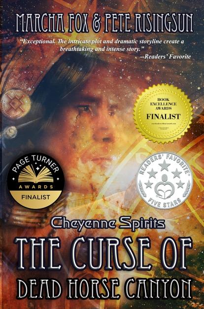 CDHC-front3 copy